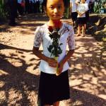 Myanmar  Nov 2015   10