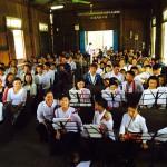 Myanmar  Nov 2015   18