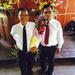 Myanmar  Nov 2015   19