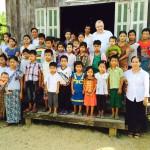 Myanmar  Nov 2015   5