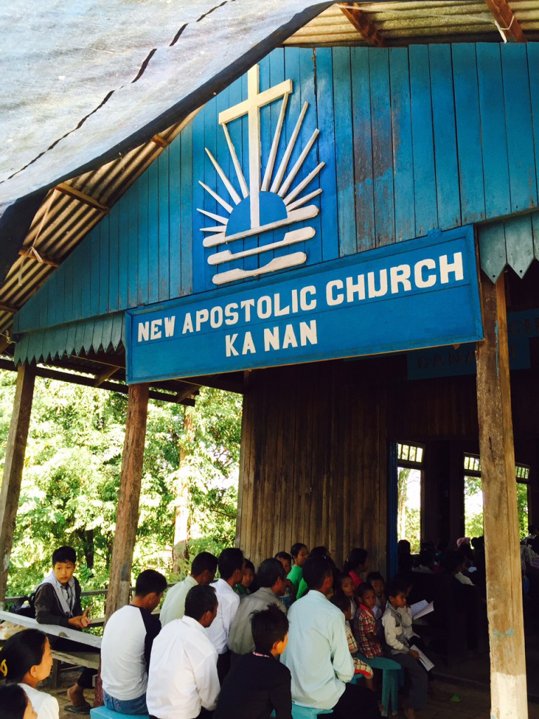 apostolic church visit What to expect upon arriving at the apostolic church, our services are an opportunity for you to connect with god and other believers in a friendly and inviting.