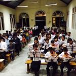 Myanmar  Nov 2015   9