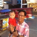 Apostle THang1
